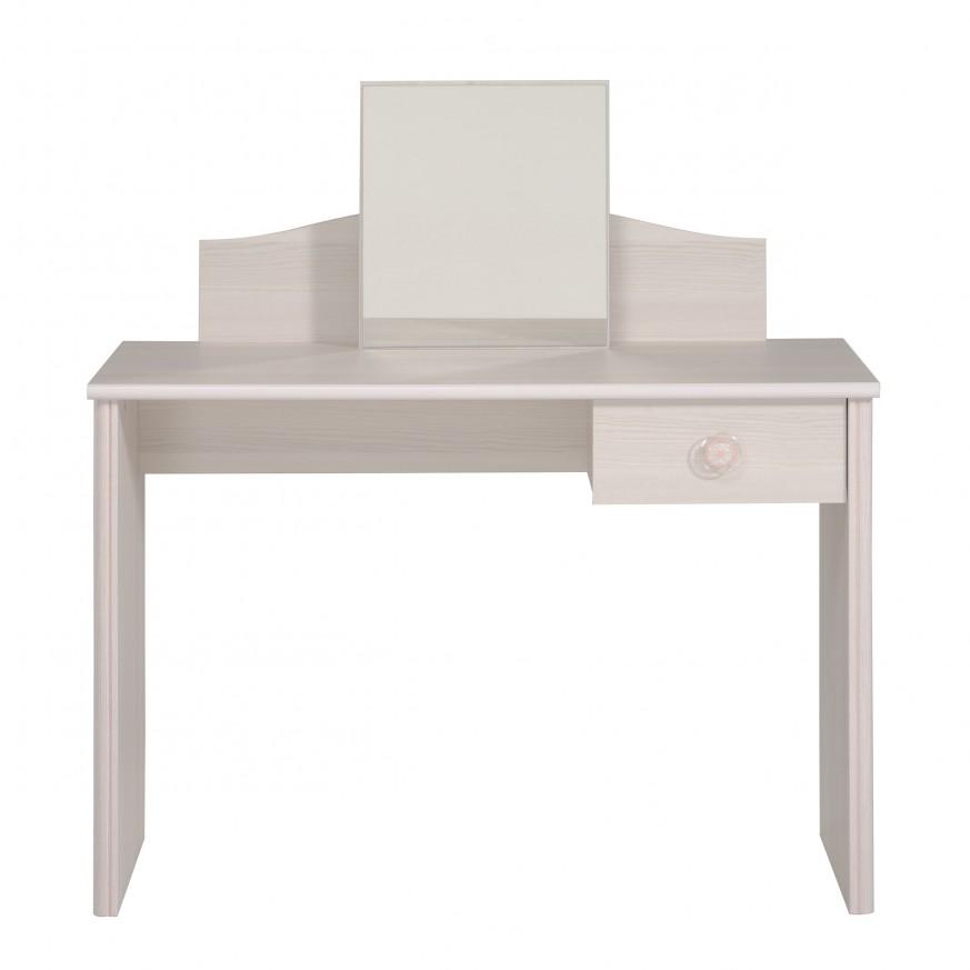 бюро/тоалетка Нина