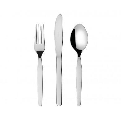 Herdmar комплект прибори за хранене 2008-В