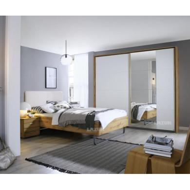 легло Коломбо за матрак 180/200 см