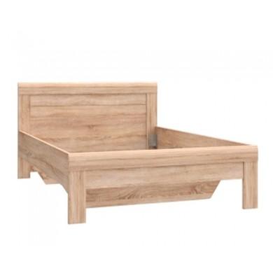 Легло Соло за матрак 160/200 см с подматрачна рамка