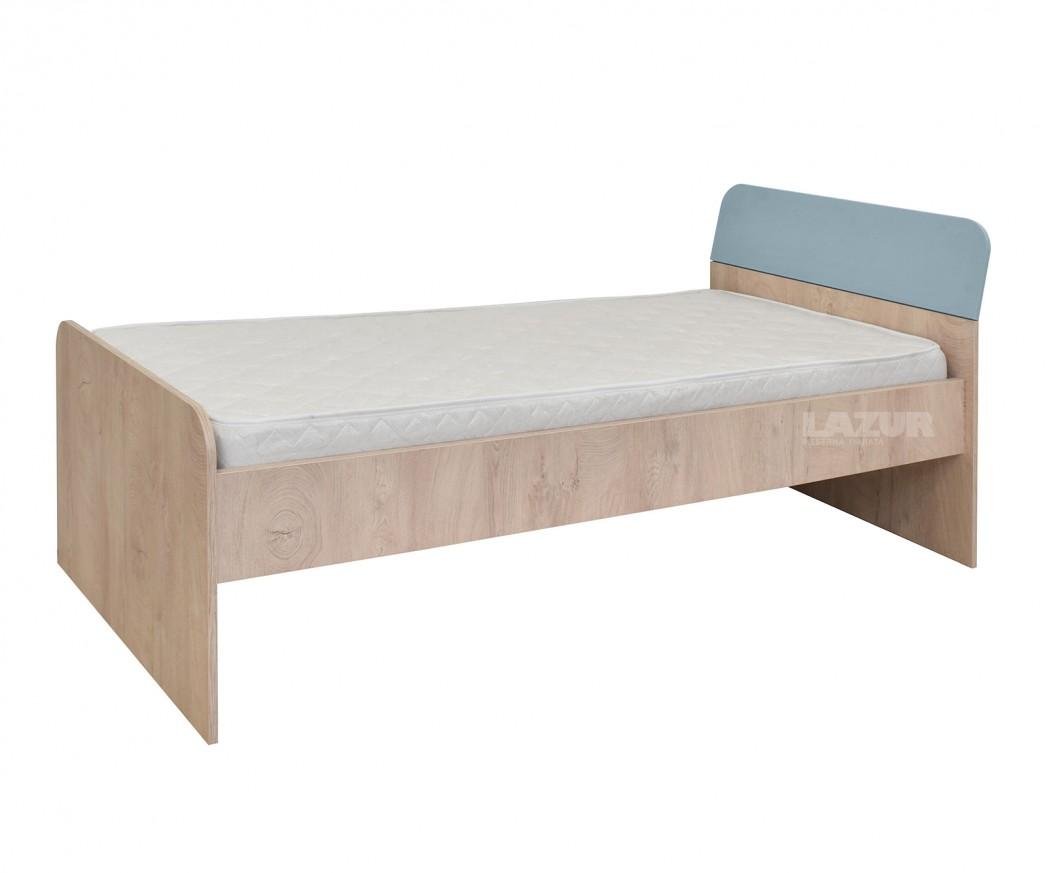 единично легло Киндер