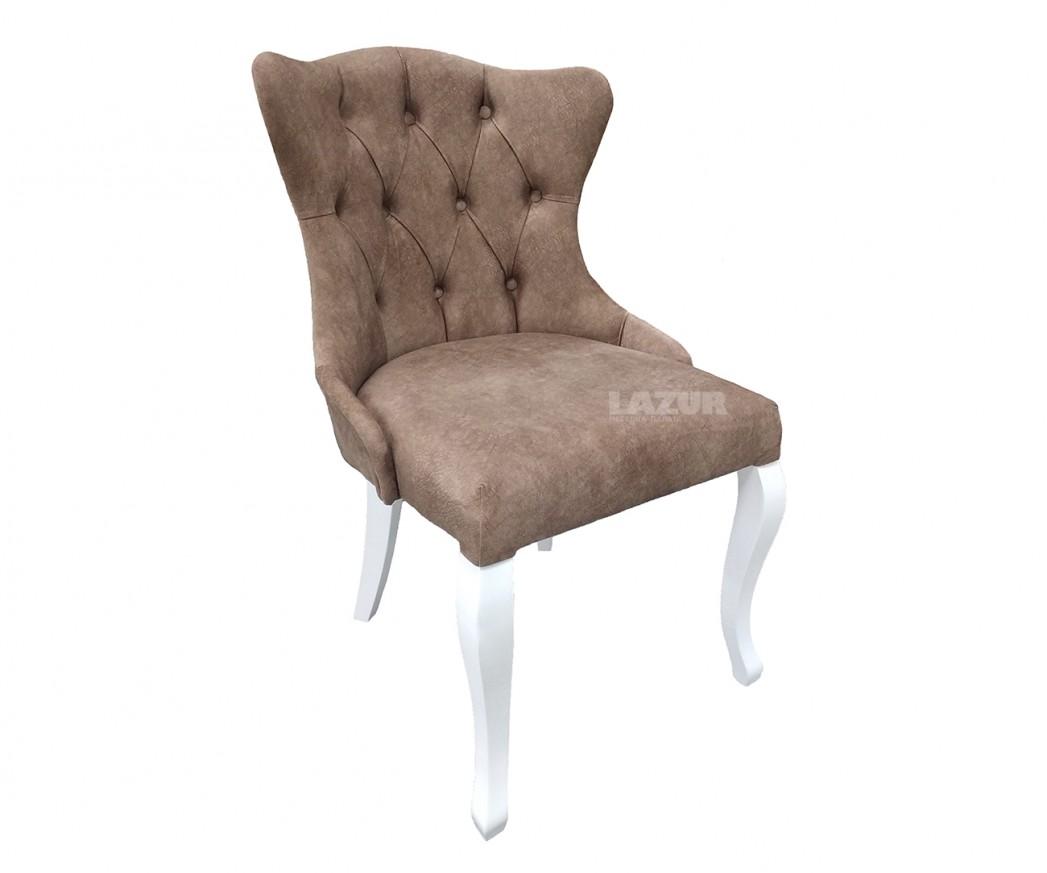 Стол кресло Селаник