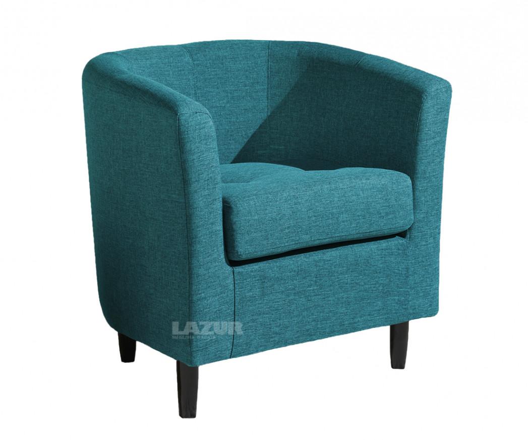 кресло Брест