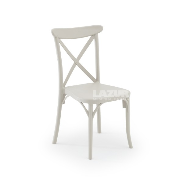 Трапезен стол Капри