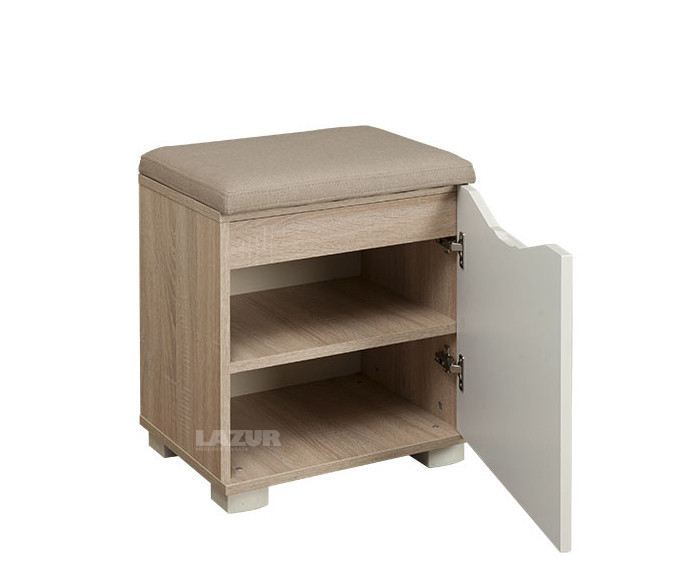 шкаф със закачалка за антре Аполон