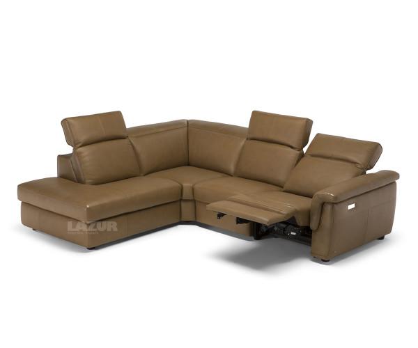 мека мебел Натуци модел С107