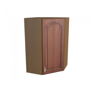 горен ъглов шкаф