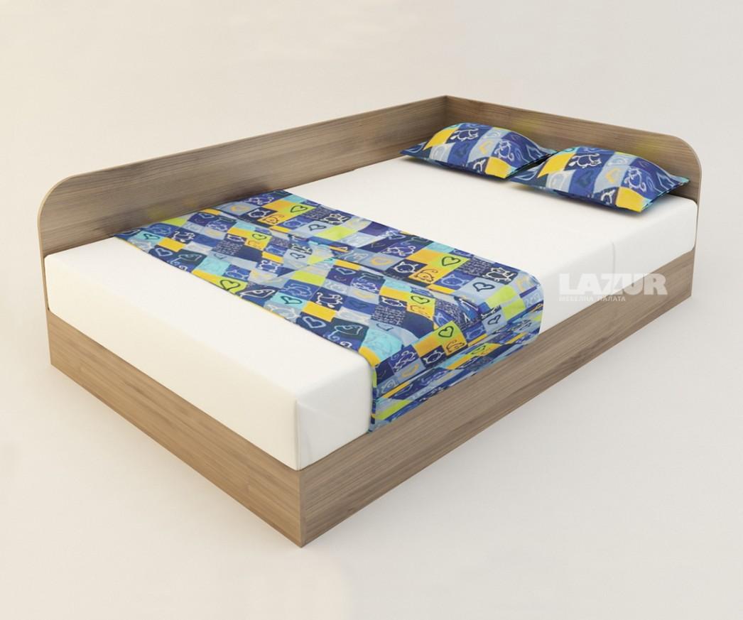 легло Мая