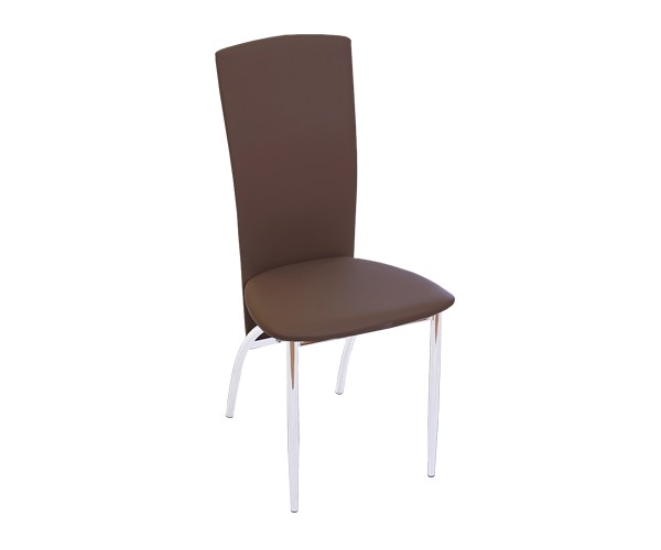 Трапезен стол TC-017