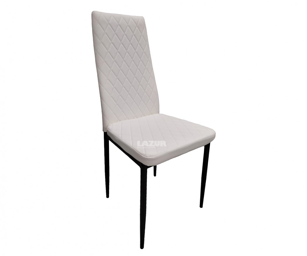 Трапезен стол ТC-1520
