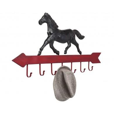 закачалка Horse