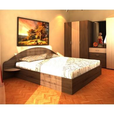 легло Дъга за матрак 164/190 см