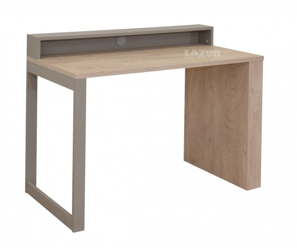 бюро от серия за обзавеждане Киндер