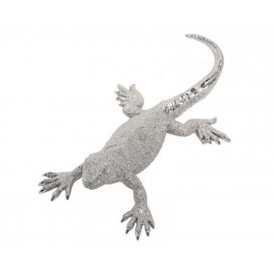 статуетка Lizard малък