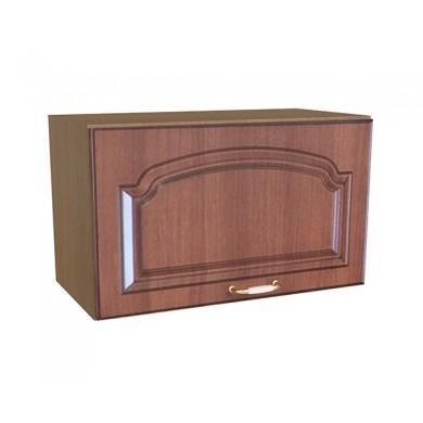 горен шкаф за ширм 60 см