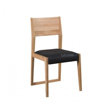 Трапезен стол Аура