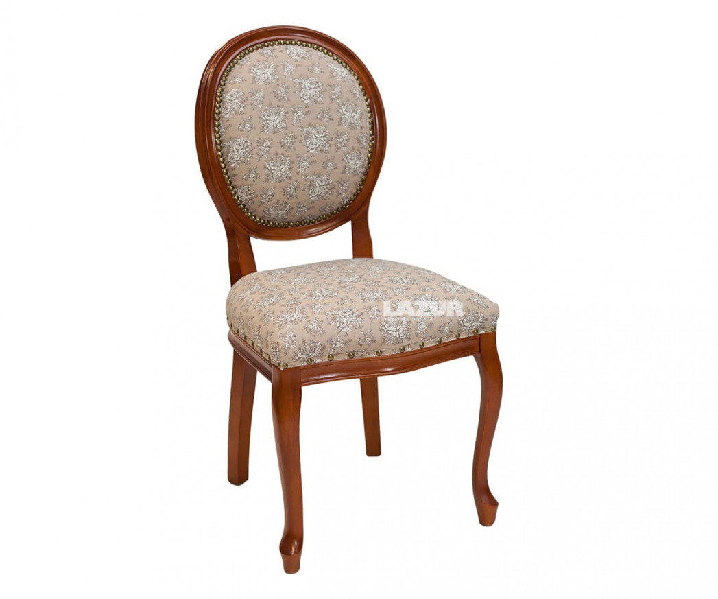 стол кресло модел 1006