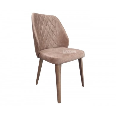 стол кресло Гала