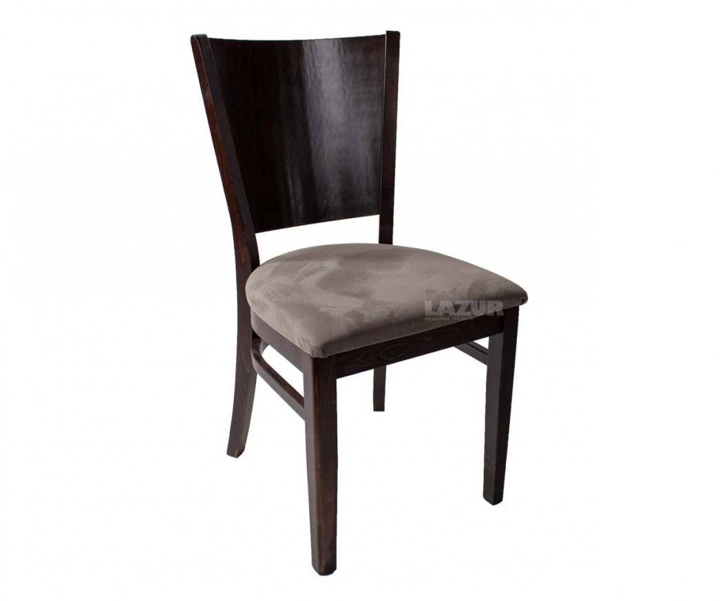 трапезен стол Ива