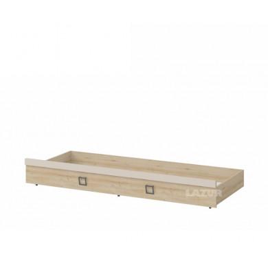 чекмедже за легло Кики