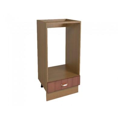 долен шкаф за фурна