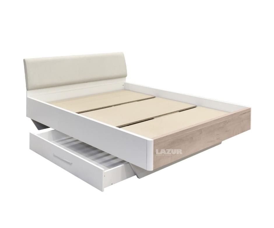 чекмедже за легло Калиопа