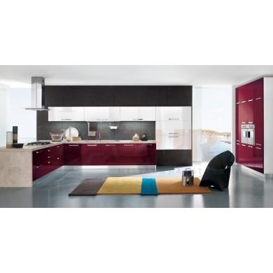 Кухня GAIA 2
