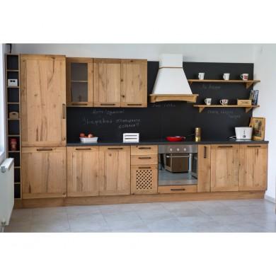 кухня Талпи