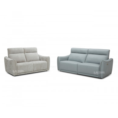 диван двойка модел КМ 5039