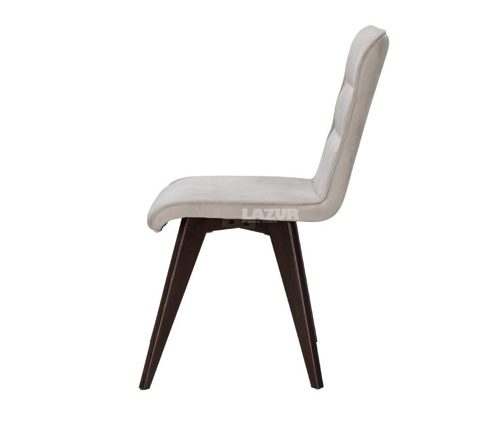 трапезен стол Бианко