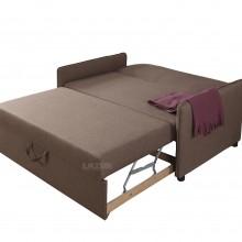 диван двойка Ърбан с механизъм за сън