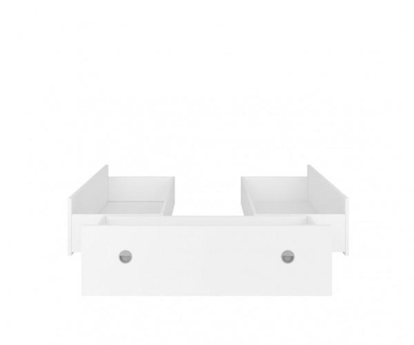 Чекмедже за под легло Непо