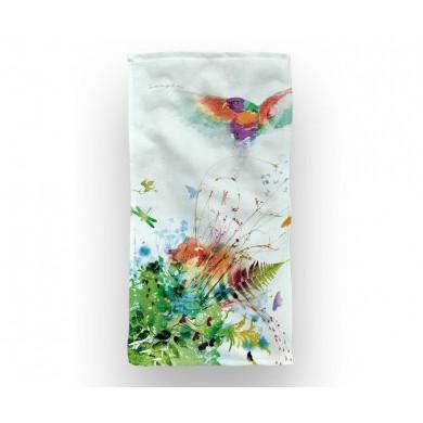 кърпа за баня/плаж Jungle